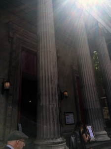 St Pancras Church 02